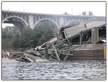 Collapsedbridge2