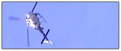 Homelandhelicopter