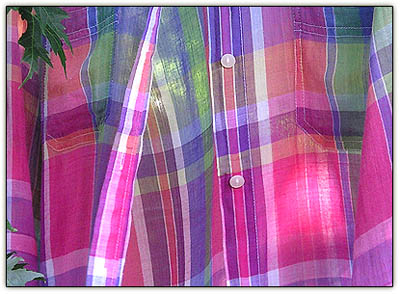Manycoloredshirt