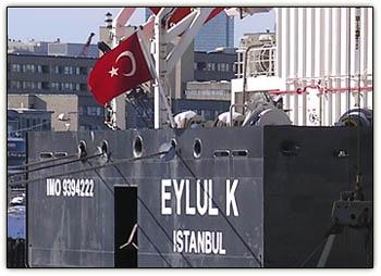 Eylulk