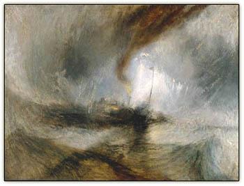 Turnersnowstorm3