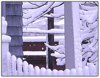 Snowbound_2
