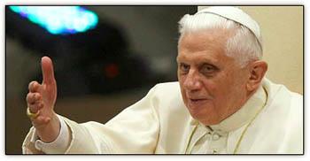 Popegeneralaudience