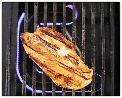 Grilledspringchicken2_2