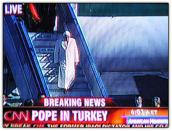 Popeinturkey2_2