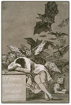 Sleepofreason2