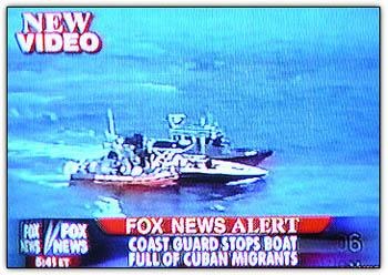 Coastguardcuba2
