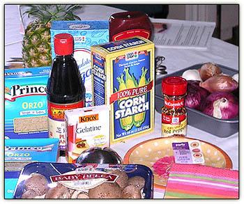 Foodstuffs2