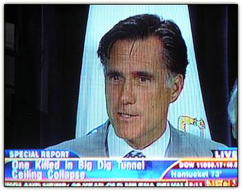 Romneyceilingcollapse2