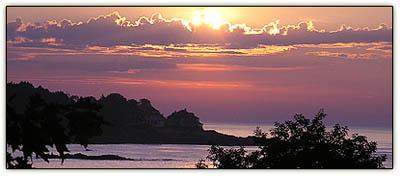 Sunrisethefourth072