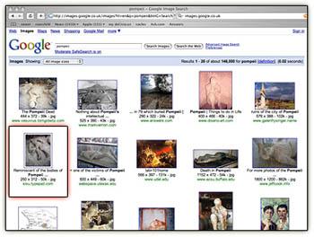 Pompei_googleuk
