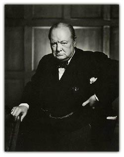 Churchill_truthpantson