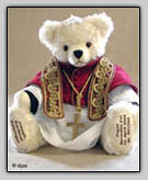 Pope_bear2