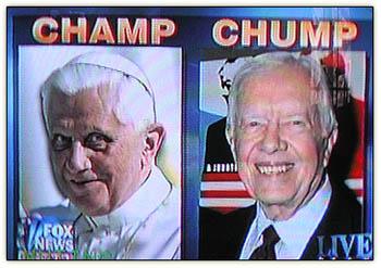 Champnchump