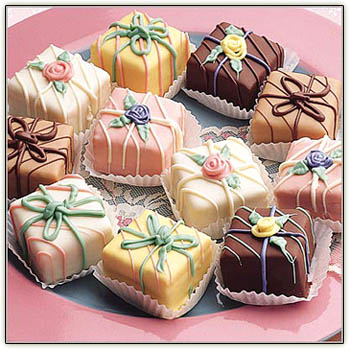 Petits_fours