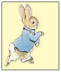 Peter_rabbit_tm