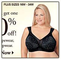 Comfort_strap_bra_woman