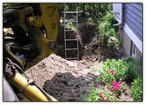 Garden_view_dig