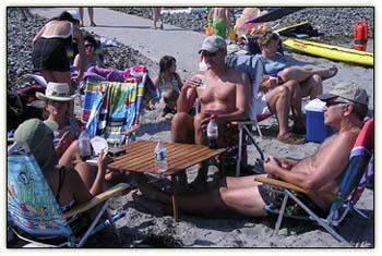Beach_poker