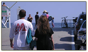 Jaws_york_harbor5