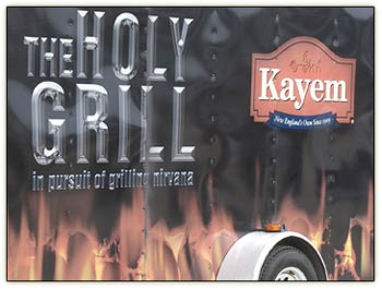 Holy_grill