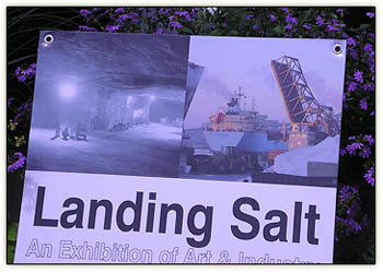 Landing_salt_sign