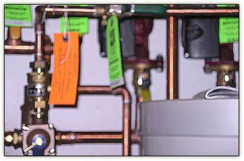 Ward_boiler3