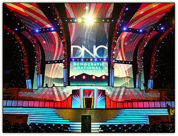 Pepsi_center_podium2