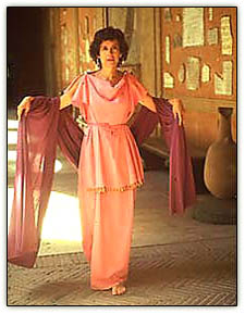 The_dress_toga