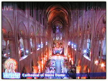 Notre_dame_pope