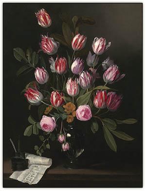Variegated_tulip