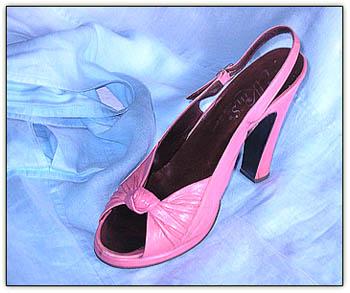 Pink_heels