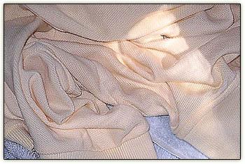 Laundry_pastels2