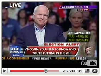Mccain_who_is_obama