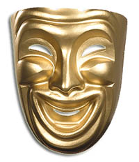 Gold_comedy_mask2