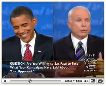Obama_comedy_mask2