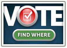 Where_to_vote
