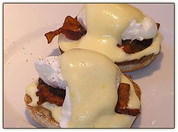 Eggs_bennie_moose