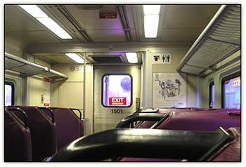 Commuter_rail