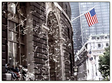Ticker_tape_parade