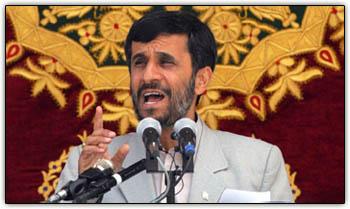 Ahmadinejadlies2
