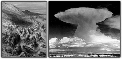 Armageddons2
