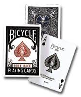 Bicyclecards2