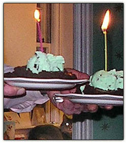 Birthdaybrownies3