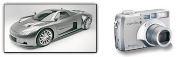 Chryslerconcept_pentaxoptio2