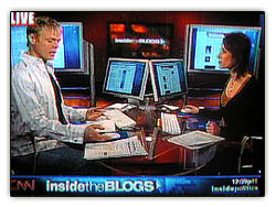 Cnninsidetheblogs