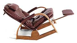 Comfortchair
