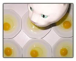 Eggsforbennie_2