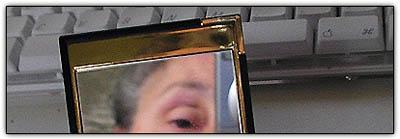 Eyeshaveit