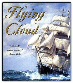 Flyingcloud